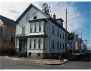435 Cottage Street New Bedford MA, 02740