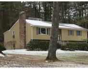 76 Hillside Road South Deerfield MA, 01373