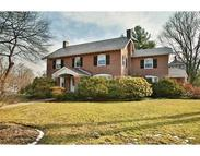 310 Commonwealth Avenue Chestnut Hill MA, 02467