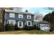 22 Lowell Ave. Holden MA, 01520