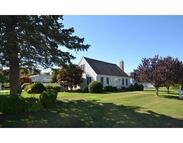 48 Waterside Dr North Falmouth MA, 02556