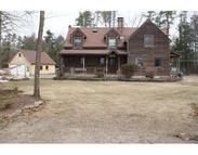 85-B Greenfield Rd Montague MA, 01351