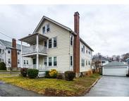 9 George St Watertown MA, 02472