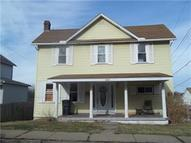 221 South Street Butler PA, 16001