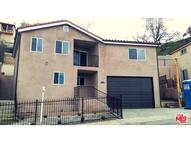 3822 Ramboz Dr Los Angeles CA, 90063