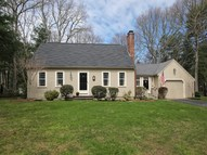 96 Holly Hill Road Centerville MA, 02632