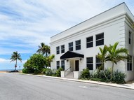 106 Hammon Ave Palm Beach FL, 33480
