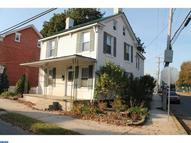 128 N Franklin St Fleetwood PA, 19522