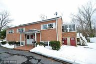 428 D Montemar Avenue Catonsville MD, 21228