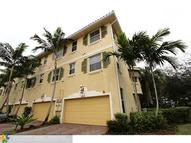 3937 Monarch Ln, Unit . Coconut Creek FL, 33073