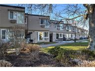 8 West Walk #8 8 West Haven CT, 06516