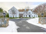 7 Thurton Drive New Canaan CT, 06840