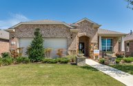 7309 Rustling Oaks Road Frisco TX, 75034