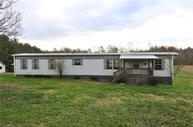 7028 Wishon Road Clemmons NC, 27012
