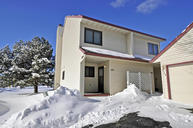 2767 Charles Court Nw Rochester MN, 55901