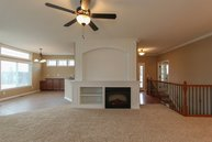 3245 Fontaine Court Florence KY, 41042