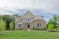 126 Timber Cove Loveland OH, 45140