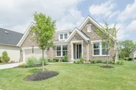 40 Winding Creek Springboro OH, 45066