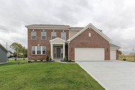 6165 Dietz Drive Canal Winchester OH, 43110
