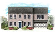 2663 Solidago Drive Plainfield IN, 46168