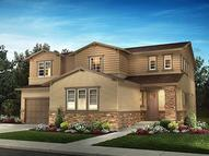 369 Polaris Circle Erie, Co Erie CO, 80516