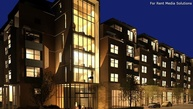 One Hundred Grand Apartments Foster City CA, 94404