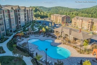 The Aventine Apartments Arden NC, 28704
