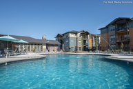Retreat at Silvercloud Apartments Boise ID, 83714