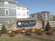 Spruce Ridge Apartments Columbus IN, 47201