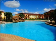 Bella Vista Apartments Brownsville TX, 78526