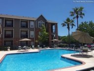 Lexington Apartment Homes Apartments Biloxi MS, 39531