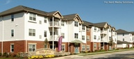 The Residences at Chagrin Riverwalk Apartments Willoughby OH, 44094
