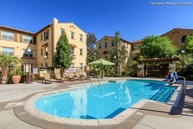 The Paseos at Magnolia Luxury Apartment Homes Apartments Riverside CA, 92505