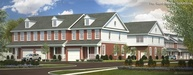 Enclave Village Apartments Lewis Center OH, 43035