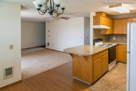 Eagle Crest Apartments Forest Grove OR, 97116