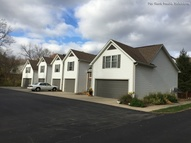 Pondview Townhomes Apartments Lafayette IN, 47905