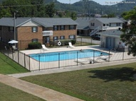 Bluff View at Mountain Creek Apartments Chattanooga TN, 37415