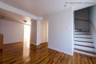 13300 S Indiana Avenue - Pangea Apartments Chicago IL, 60827