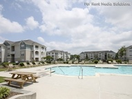 Brunswick Point Apartments Leland NC, 28451