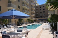 Miami Riverfront Residences Apartments Miami FL, 33125
