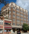 Uptown Artist Lofts Apartments Michigan City IN, 46360