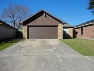 1159 Maclesby Ln Channelview TX, 77530