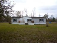 353 County Road 381 Cleveland TX, 77328