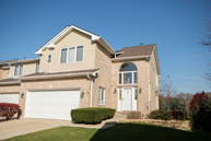 17705 Mayher Drive 17705 Orland Park IL, 60467