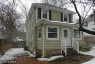1514 Ruxton Road Towson MD, 21204