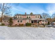 21 Chelmsford Rd Bedford MA, 01730