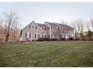 102 Cortland Way North Granby CT, 06060