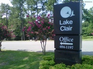 Lake Clair Apartments Fayetteville NC, 28304