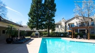 Waterford Place Apartments Folsom CA, 95630