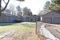 640 Thornmeadow Road Riverwoods IL, 60015